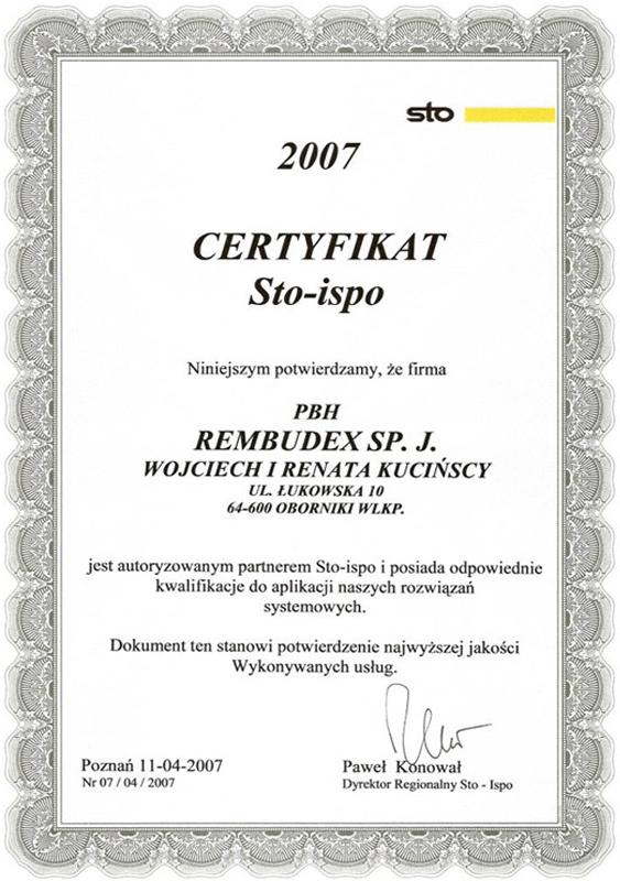 certyfikat_10max