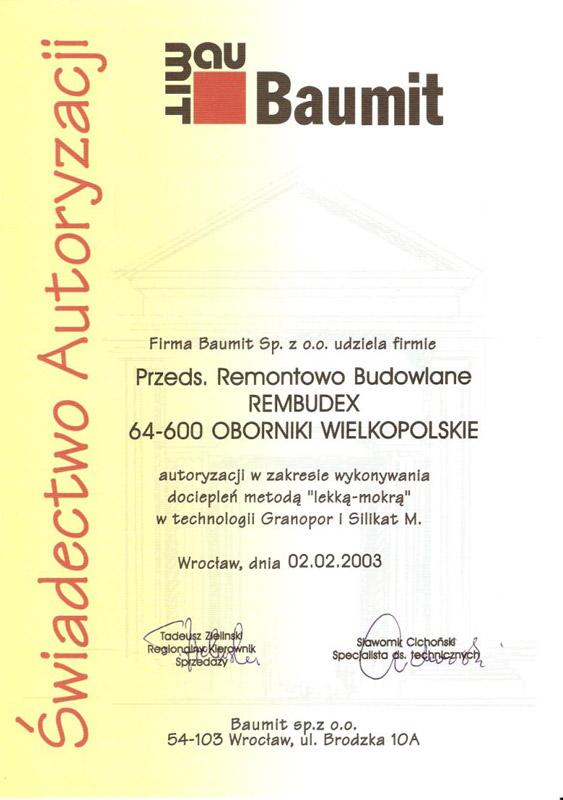 certyfikat_1max