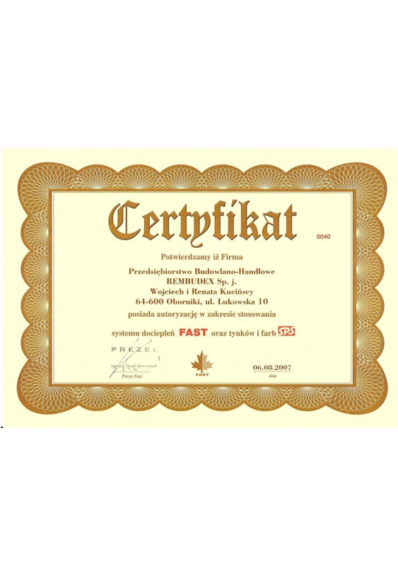 certyfikat_2max