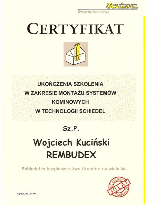 certyfikat_6max