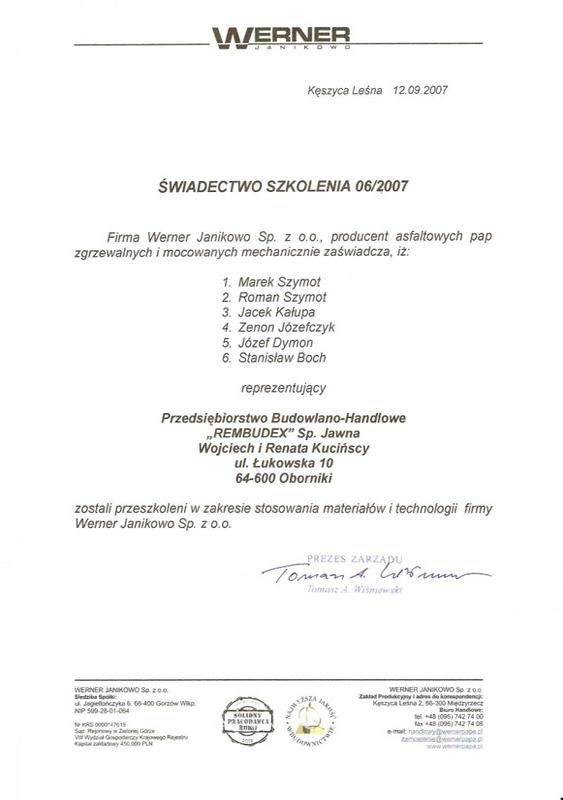 certyfikat_7max