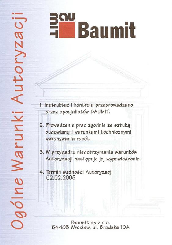certyfikat_8max