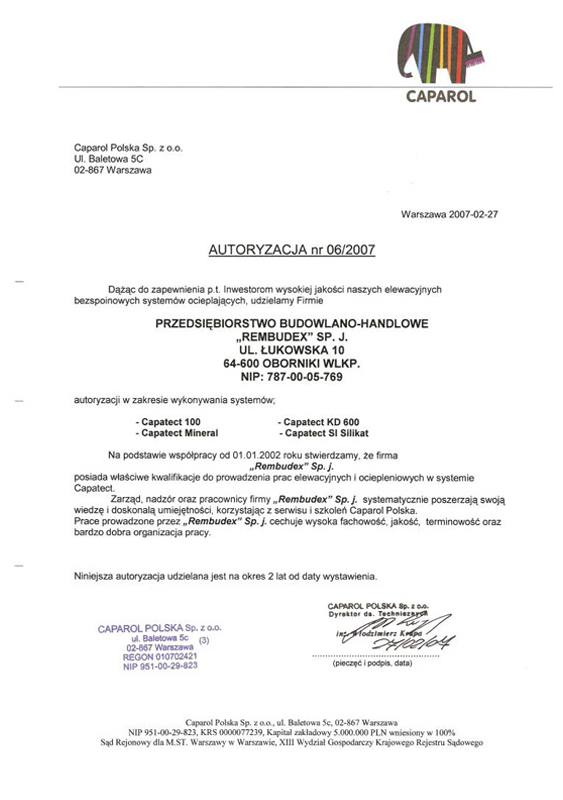 certyfikat_9max