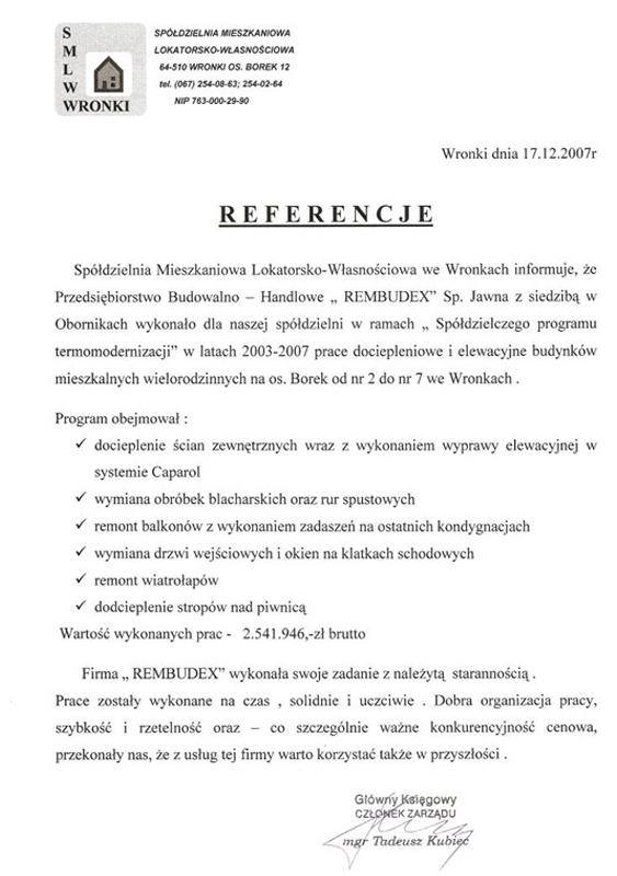 referencje_5max