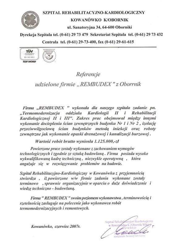 referencje_9max